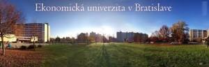 uzitocne_eu_logo-euba_euba